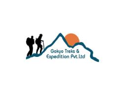 gokyotreks&expeditionpvtltd-kathmandu-tour-operator