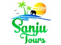 sanjutours-colombo-tour-operator