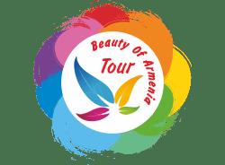 beautyofarmeniatour-yerevan-tour-operator