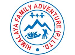 himalayafamilyadventure-kathmandu-tour-operator