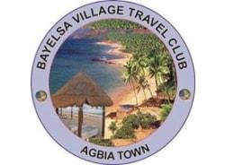 the-village-yenagoa-tour-operator