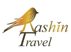 rashintravel-tehran-tour-operator
