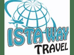 istawaytravel-istanbul-tour-operator