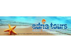 adria-shkoder-tour-operator