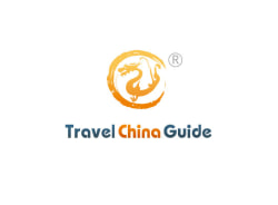 travelchinaguide-xi