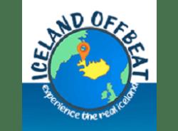 wildwestfjords-isafordur-tour-operator
