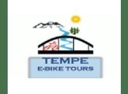tempee-biketours-tempe-tour-operator
