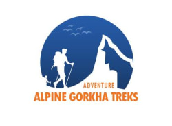 adventurealpinegorkhatreksandexpedition-kathmandu-tour-operator