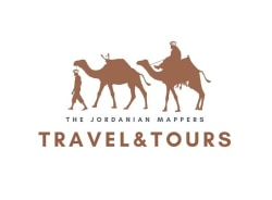 thejordanianmappers-amman-tour-operator