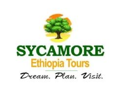 sycamoreethiopiatours-mekele-tour-operator