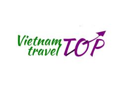 vietnamtraveltop-hanoi-tour-operator