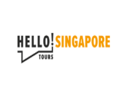 hellosingaporetours-singapore-tour-operator
