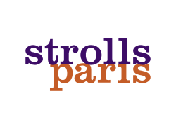 strollsparis-paris-tour-operator