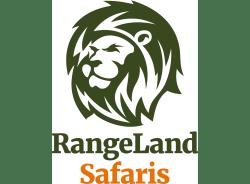rangelandsafarisuganda-kampala-tour-operator
