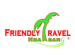 friendlytravelnhatrang-nhatrang-tour-operator