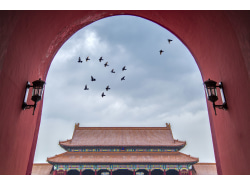 lottoholidayinternationaltravel-beijing-tour-operator