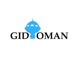 gidoman-muscat-tour-operator