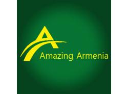 amazingarmenia-yerevan-tour-operator