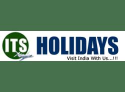 itsholidays-agra-tour-operator