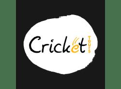 crickettours-hochiminh-tour-operator