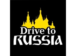 drivetorussia-moscow-tour-operator