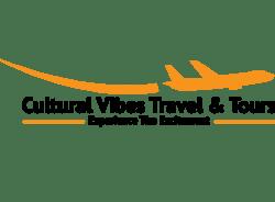 culturalvibestravelandtours-victoriafalls-tour-operator