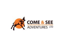 comeandseeadventures-arusha-tour-operator