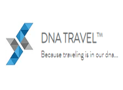 dnatravel-santorini-tour-operator