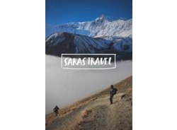 sarasadventuretravel&tourspvt.ltd.-pokhara-tour-operator