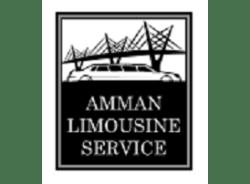 ammanlimousineservices-amman-tour-operator