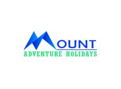 mountadventureholidayspvt.ltd-kathmandu-tour-operator