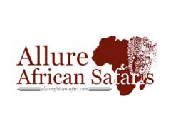 allureafricansafari-arusha-tour-operator