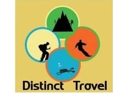 distinctadventuretravelcroatia-zadar-tour-operator