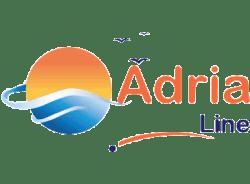 adrialine-podgorica-tour-operator
