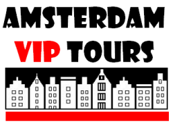 amsterdamviptours-amsterdam-tour-operator