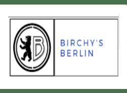 birchysberlintours-berlin-tour-operator