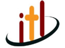 indiatravelwithleisure-delhi-tour-operator