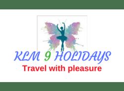 klm9holidays-colombo-tour-operator