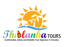 thilankatours-colombo-tour-operator