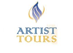 jordan-petra-tour-operator