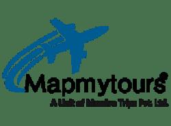 mapmytour-delhi-tour-operator