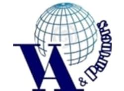 va&partners-yerevan-tour-operator