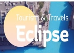 eclipsetourism-dubai-tour-operator