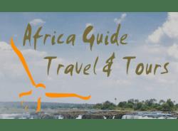 africaguidetravelandtours-victoriafalls-tour-operator