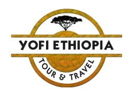 yofiethiopiatours-addisababa-tour-operator