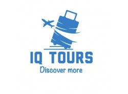 iqtours-baghdad-tour-operator