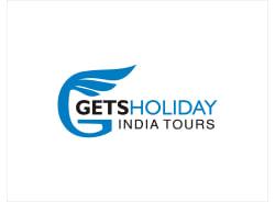 getsholidayindiatour-agra-tour-operator