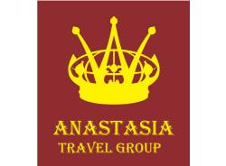 anastasia-saintpetersburg-tour-operator