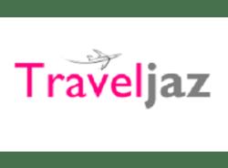 traveljaz-zagreb-tour-operator