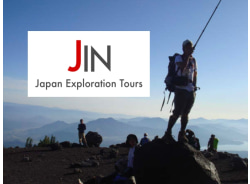 japanexplorationtoursjin-osaka-tour-operator